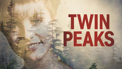 twinpeaks_key