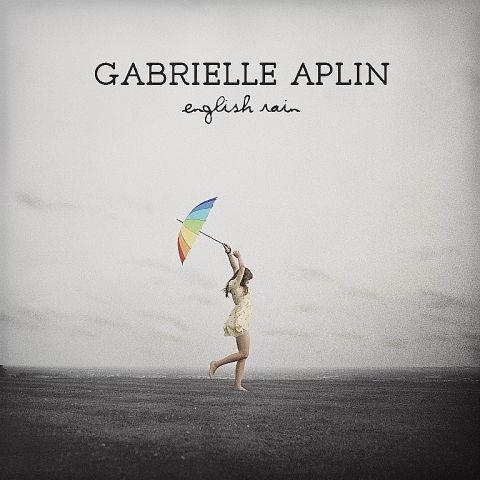 GabrielleAplin-ER