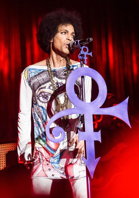 prince2016422