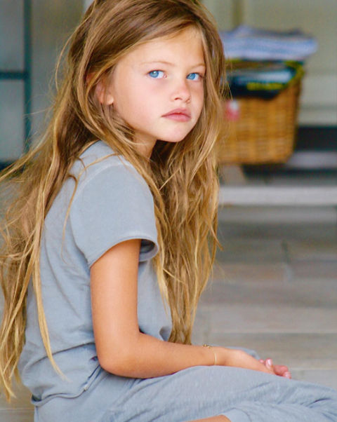 Veronika Soubry