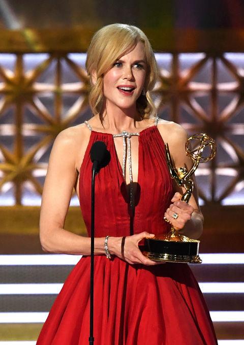 20170917_USA_Emmy