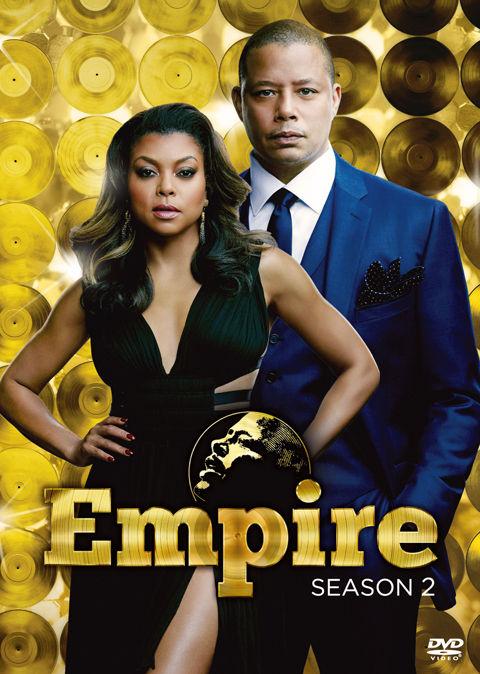 empire2_SD
