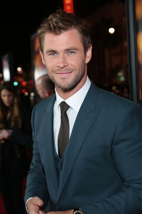 chrishemsworth02