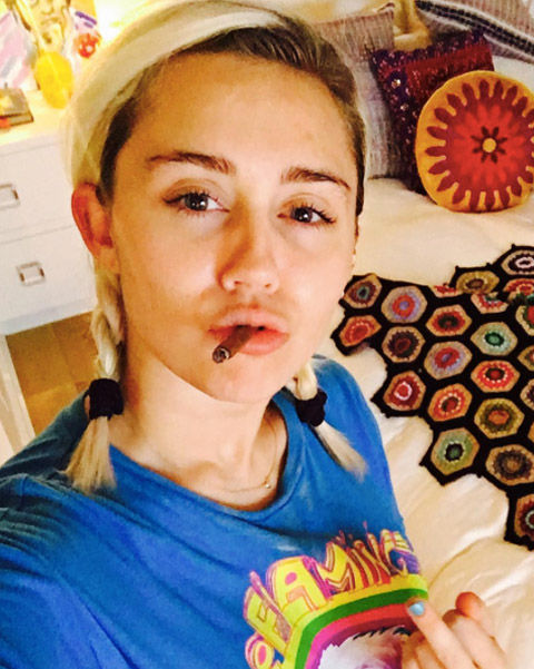 miley2016718_01