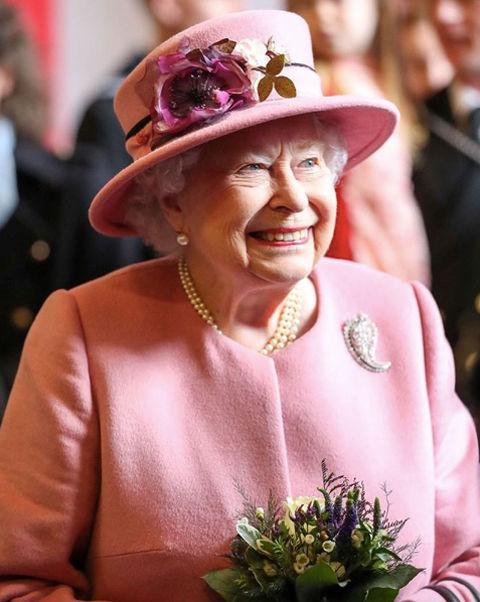 queen2018421