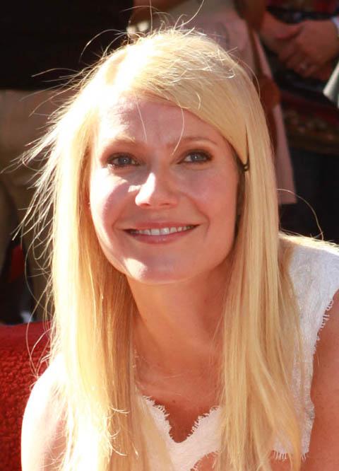 gwyneth20191015