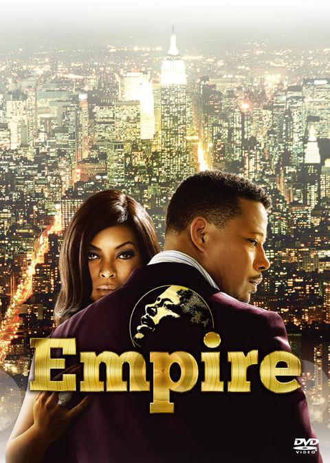 empire_SD_11