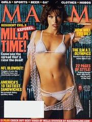 xnews-milla jovovich - mag 01