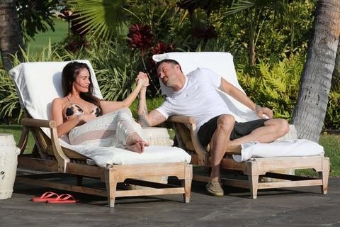 Megan Fox - Bikini in Hawaii 17