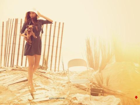 Harper Bazaar (8)