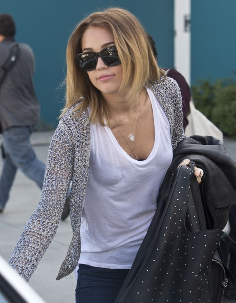 Miley-Cyrus-db-02