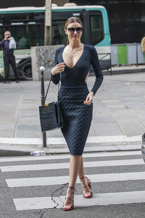 Miranda Kerr in Paris (xnews2) (0)