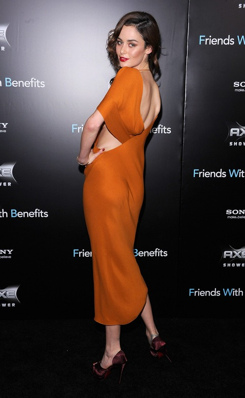 Nicole_Trunfio_Friends_With_Benefits_NY_Premiere_July18_2011_03
