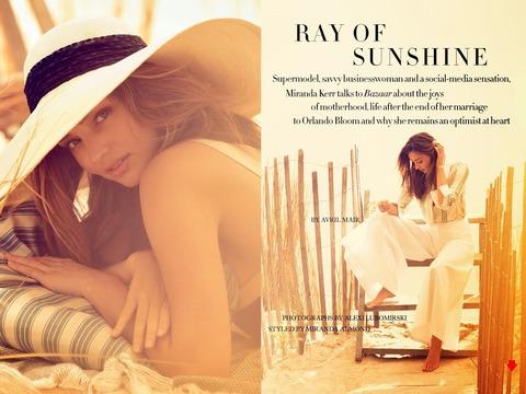 Harper Bazaar (1)