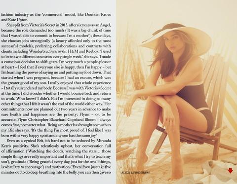 Harper Bazaar (5)