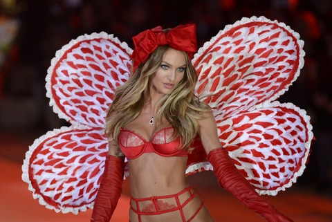 Victoria's Secret Fashion Show 2012 007