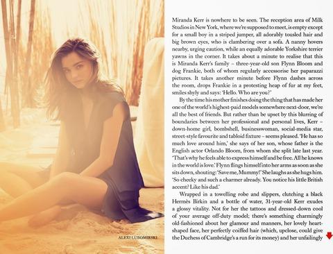 Harper Bazaar (2)