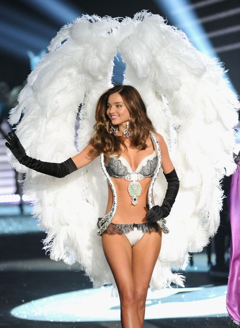Victoria's Secret Fashion Show 2012 041