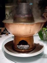 華都飯店火鍋