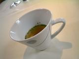 3/31スープ