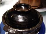 華都飯店水餃子1