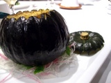 eかぼちゃ1