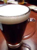 ひばちビール