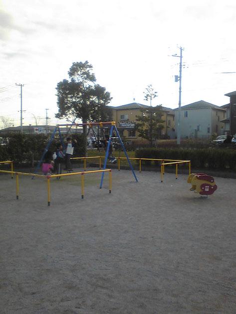 tsuboi04