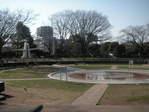 天沼弁天公園