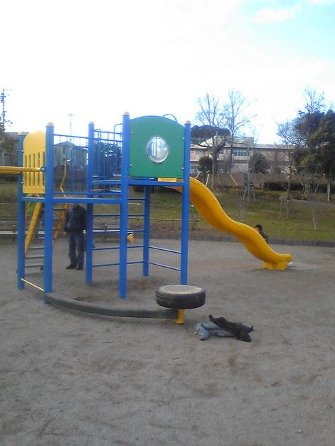 tsuboi05
