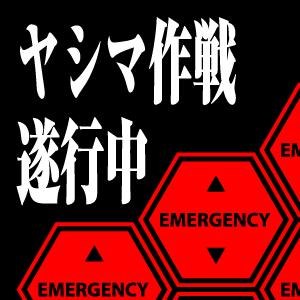 operation_yashima