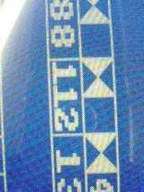 dc6b947e.JPG