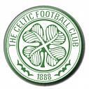 logo_celtic2