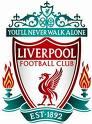 logo_liverpool