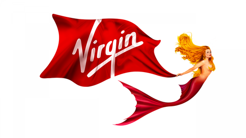 virgin_logo-fill-800x450
