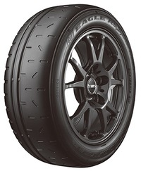 GOODYEAR EAGLE RS Vspec