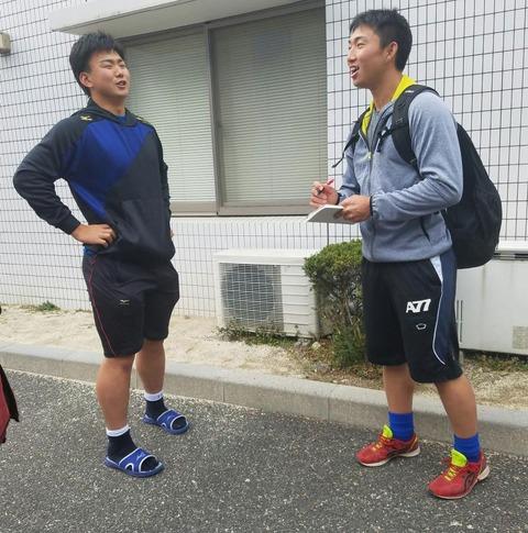 fujisimaP2017030602268-ogp_0