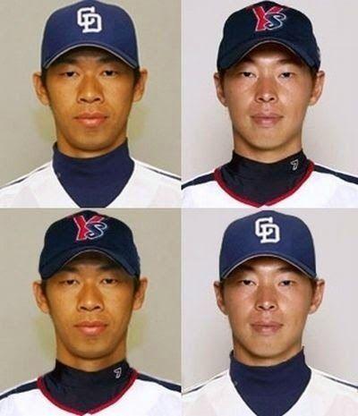 yamai-tanaka-hiroyasu1