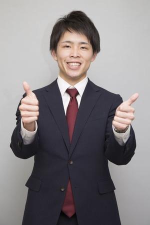 10-林亮太朗(0939)