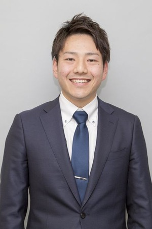 07-石田隆博(0933)