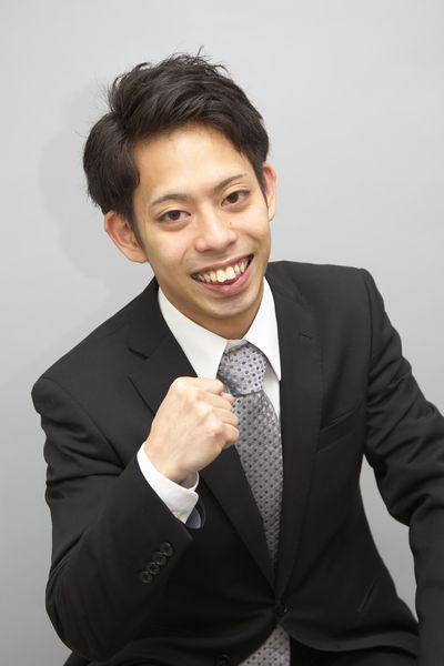 515-M 郁太