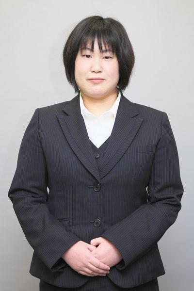 588- 坪○ 春奈