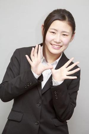 05-林彩乃-re