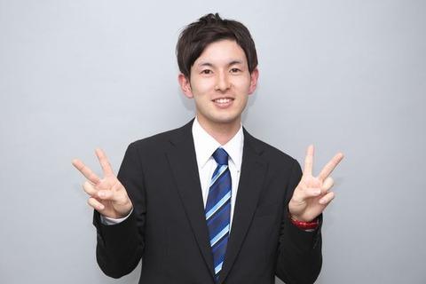 09-小◯智也-2
