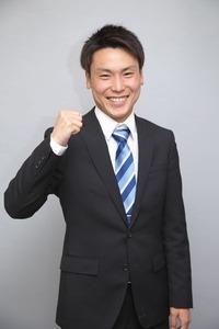 01-大◯悠斗-2
