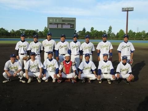 早朝野球-re
