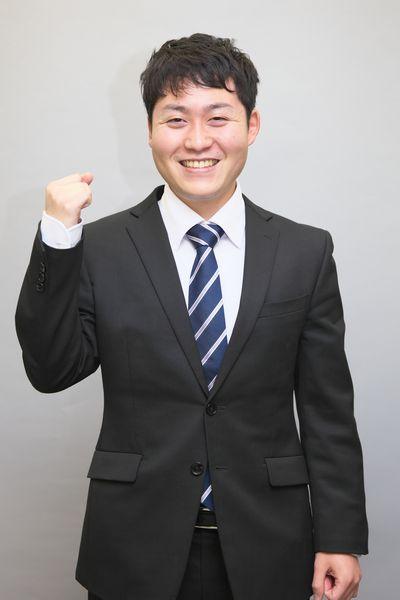 593- 瀬○ 龍太郎