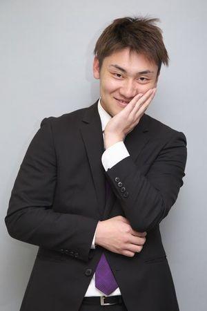 04-岸◯怜也-2