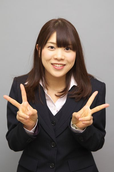 524-M本 遥