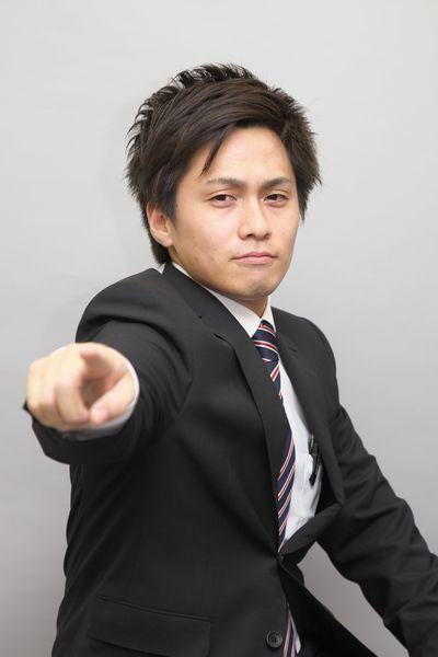 582- 大○ 優斗